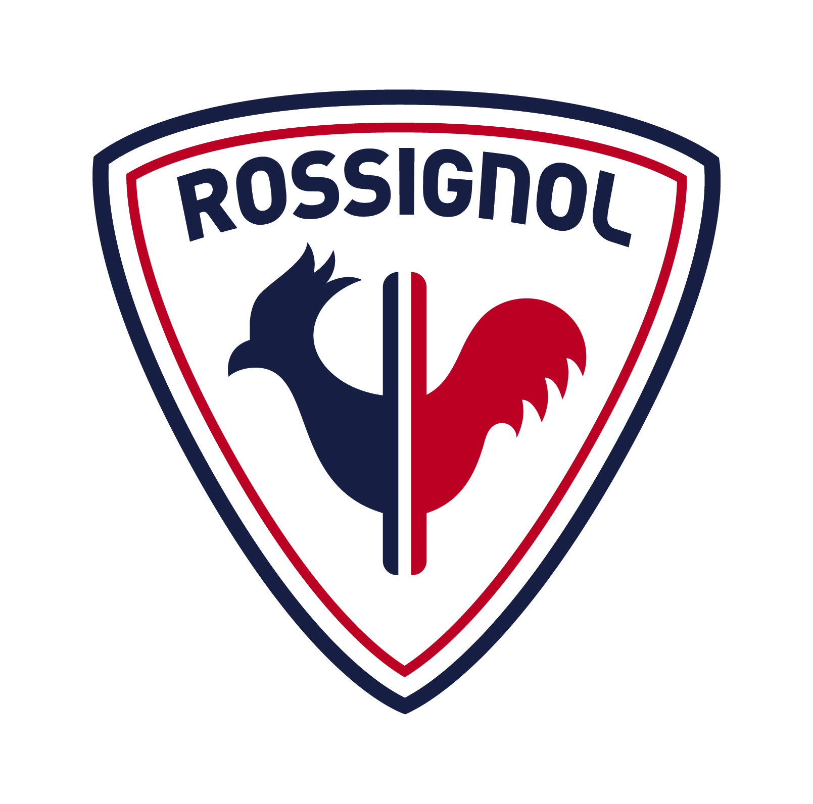Rossignol group
