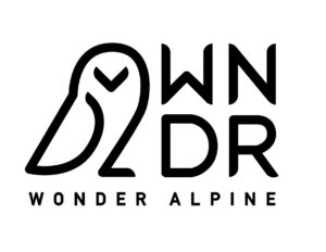 WNDR Alpine